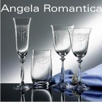 Angela Romantica