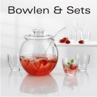 Bowlen / Sets