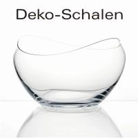 Deko-Schalen