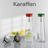 Karaffen