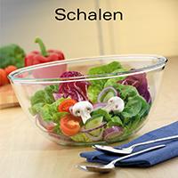 Schalen