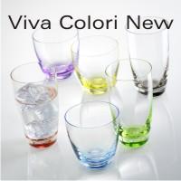 Viva Colori New