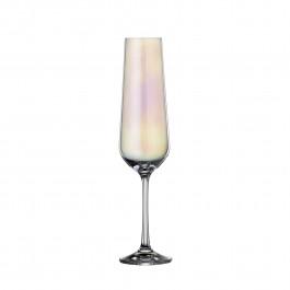 Sektkelch 200 ml irisierend - Bar Selection