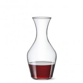 Karaffe 500 ml - Rondo