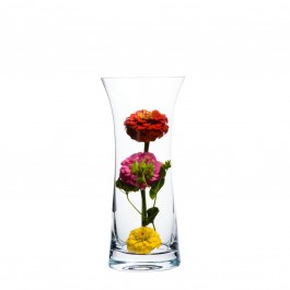 Vase 23 cm - For your home