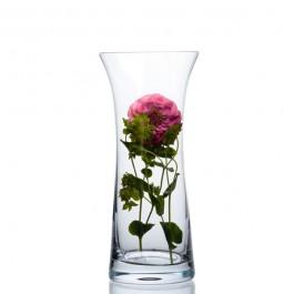 Vasen 25 cm - For your home