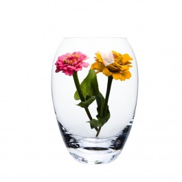 Vase 18 cm - For your home