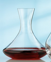 Decanter 1,5 l - For your home
