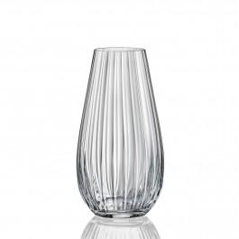 Vase 24,5 cm - Waterfall