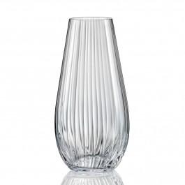 Vase 30,5 cm - Waterfall