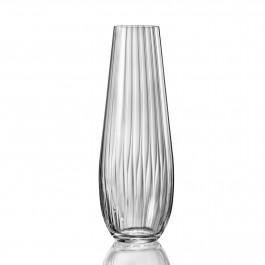 Vase 34,0 cm - Waterfall