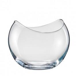 Schale/Vase Ø 20,0 cm - Gondola