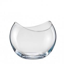 Schale/Vase Ø 17,5 cm - Gondola