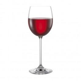 Weinkelch 260 ml - Natalie