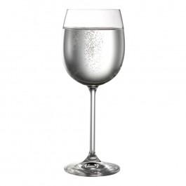 Wasser-/Rotweinkelch 350 ml - Natalie