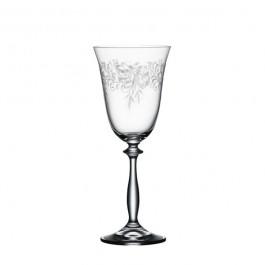 Weinkelch 250 ml - Romance