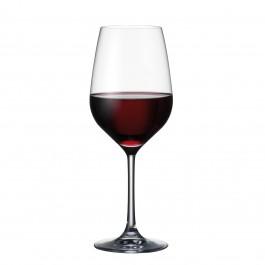 Weinkelch 460 ml - Grand Gourmet (befüllt)
