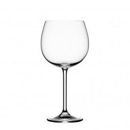 Burgunderkelch 570 ml - Clara