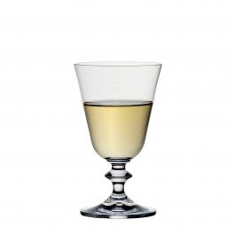 Weinkelch 230 ml - Provence (glatt)