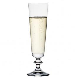 Sektkelch 205 ml - Provence (glatt)