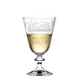 Weinkelch 230 ml - Provence (mit Pantographie)