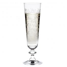 Sektkelch 205 ml - Provence (mit Pantographie)