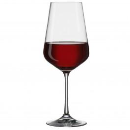 Weinkelch 450 ml - Sandra