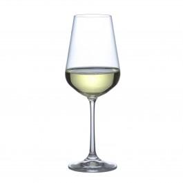 Weinkelch 350 ml - Sandra