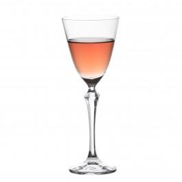 Weinkelch 190 ml - Elisabeth