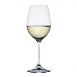 Weinkelch 350 ml - Bar