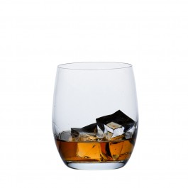 Whiskybecher 300 ml - Bar