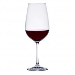 Weinkelch 550 ml - Bar