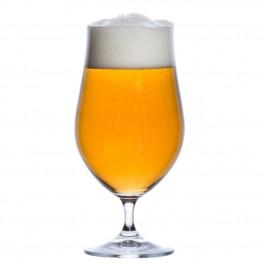 Bier/Ice Beverage 550 ml - Bar