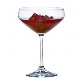 Cocktailschale 340 ml - Bar