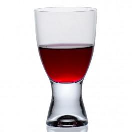 Weinbecher 320 ml - Samba