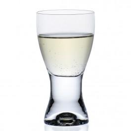 Weinbecher 220 ml - Samba