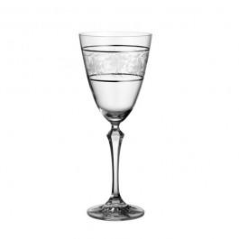 Weinkelch 350 ml - Rococo