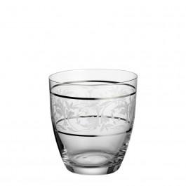 Becher 300 ml - Rococo