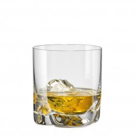 Whiskybecher 280 ml - Bar Trio