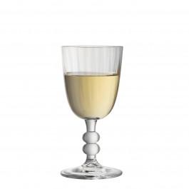 Weinkelch 205 ml - New England