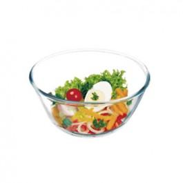 Mixingbowl - 1,3 l