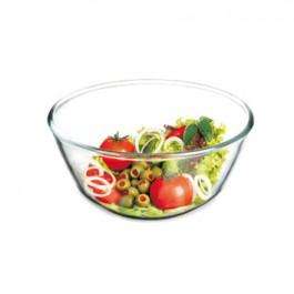 Mixingbowl - 1,7 l