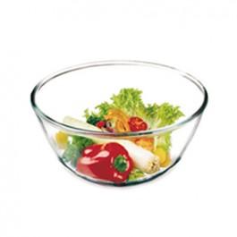 Mixingbowl - 2,5 l