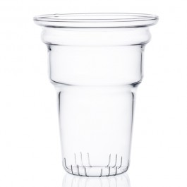 Glasfilter - Eva