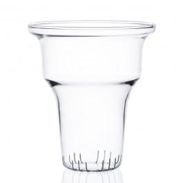Glasfilter - Marta
